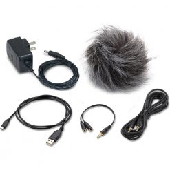 Zoom Accessory Pack for H4n Pro
