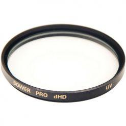 Bower 55mm Digital HD UV Filter