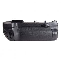 Vivitar Power Battery Grip For The Nikon D850 DSLR Camera