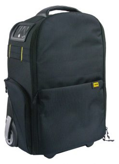 GTX EASY Professional Trolly Bag Z- EC890375