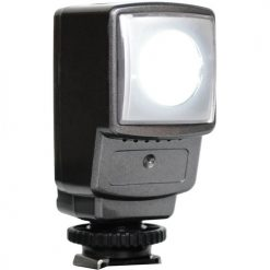 Bower VL13K Digital Compact LED Video Light (Black)