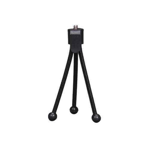 VIVITAR Table Top  Tripod