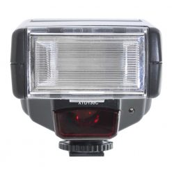 Xit Digital Dedicated TTL Flash for Canon