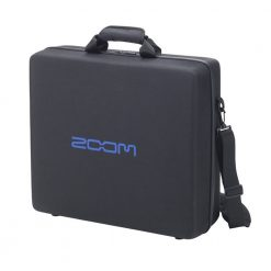 Zoom Carrying Bag for L-12 and L-20