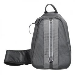 Bower SCB2450 Elite Bag Series Digital SLR Zoom Sling Bag