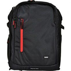 Vivitar Series One DKS-42 DSLR Camera Backpack