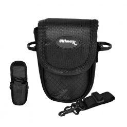 Ultimaxx Professional Digital Point & Shoot  Camera Case