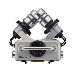 Zoom XYH-5 X/Y Microphone Capsule for Zoom H5, H6 Field Recorders