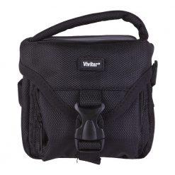 Vivitar Camera Case VIV-DKS-7
