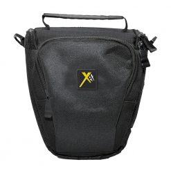 Xit Deluxe Digital Camera Zoom Case