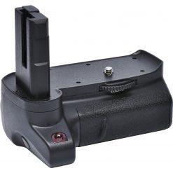 Vivitar Pro Series Multi-Power Battery Grip for Nikon D3400