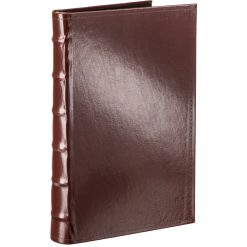 Pioneer Photo Albums Sewn Bonded Bi-Directional Album For 4 x 6 Photos,300 Pages , Brown (CLB346/BN)