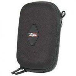 Vidpro Shockproof Hard Digital Camera Case