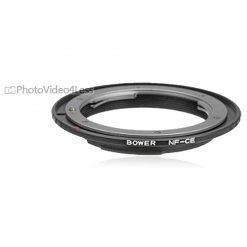 Bower ABEOSN mm  f/ Lens for SLR camera Cameras