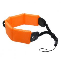 XIT FLOATING STRAP ORANGE