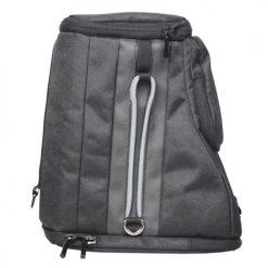 Bower SCB2350 Elite Bag Series Expandable Zoom Lens Bag