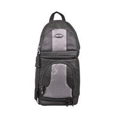 Bower SCB1450 Digital Pro Sling SLR Backpack (Black)