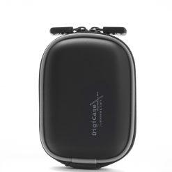 Bower SCB72DB Camera Case