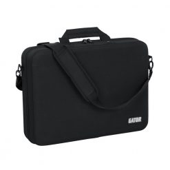 "Gator GUEVA18133 Lightweight Case for DJ Controllers 18""x13""x3"""