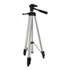 """DV 58"""" Photo Video Quick Release Tripod for Canon Nikon Fuji"""