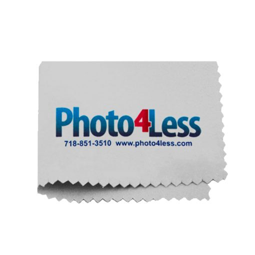 Polaroid Lab Instant Photo Printer + Polaroid Color i-Type Instant Film (8 Exposures) x2 + Cleaning Cloth