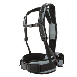 Minelab PRO-SWING 45 - Universal Metal Detector Harness with W8 Technology (3011-0245)