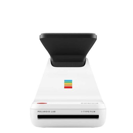 Polaroid Lab Instant Photo Printer