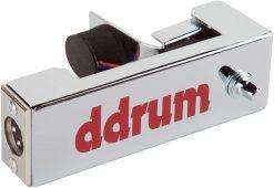 ddrum Chrome Elite Bass DrumTrigger
