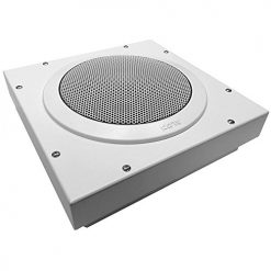 Algo 8189 PoE SIP Speaker for Paging, Notification & Music