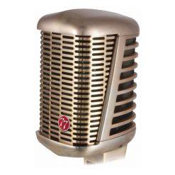 CAD Audio A77 Supercardioid Large Diaphragm Dynamic Microphone