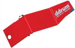 ddrum Trigger Red Shot Kick Drum [10206]