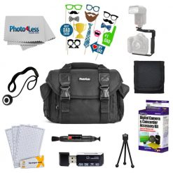 Father's Day Accessory Bundle