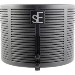 sE Electronics RF-X Portable Isolation Filter X