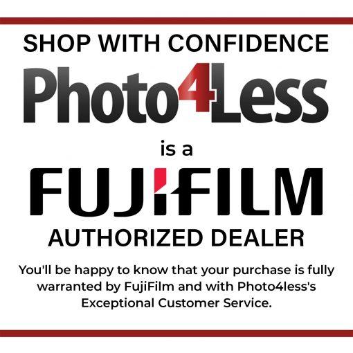 Fujifilm Instax Mini Black Film - 10 Exposures + Fujifilm Instax Mini Macaron Instant Film (10 Exposures) + Fujifilm Instax Mini Pink Lemonade Instant Film (10 Exposures) + Fujifilm Instax Mini Sky Blue Film - 10 Exposures