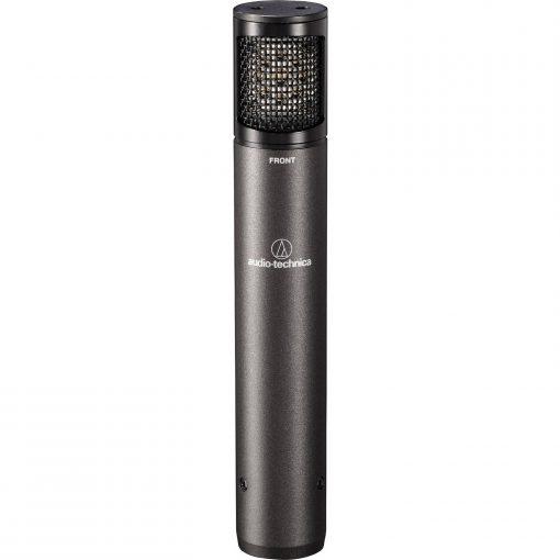 Audio-Technica ATM450 Cardioid Condenser Instrument Microphone