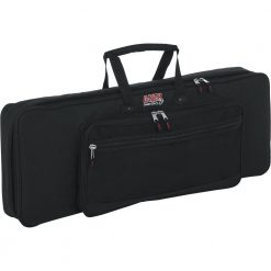 Gator GKB49 Gig Bag for 49 Note Keyboards