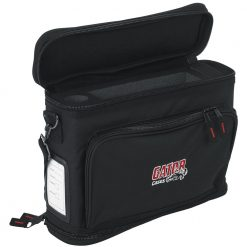 Gator GM1W Padded bag for a single wireless mic system