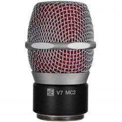 sE Electronics V7-MC2 V7 Mic Capsule for Sennheiser Wireless, Standard Color