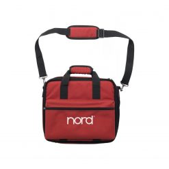Nord GB3P Soft Case Drum 3P