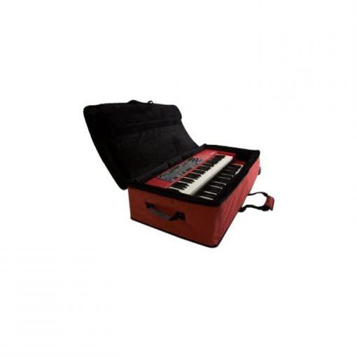 Nord Soft case C1/C2/C2D Organ