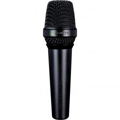 Lewitt Handheld Dynamic Vocal Microphone