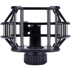 Lewitt Shock Mount For LCT-640-TS, LCT-640, LCT-550