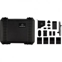 "Atomos 7"" Accessory Kit for Shogun 7"
