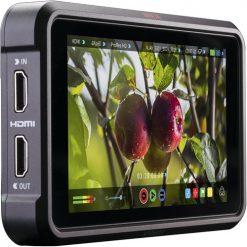 "Atomos Ninja V 5"" Touchscreen Recording Monitor"
