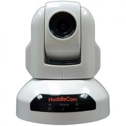 HuddleCamHD 3X Gen2 USB 2.0 Conferencing Camera (White)