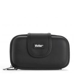 Vivitar Hard Shell Pocket Camera Case