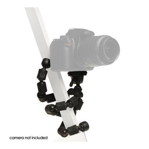 Sigma 18-300mm f/3.5-6.3 DC MACRO OS HSM Contemporary Lens for Nikon F + Kit