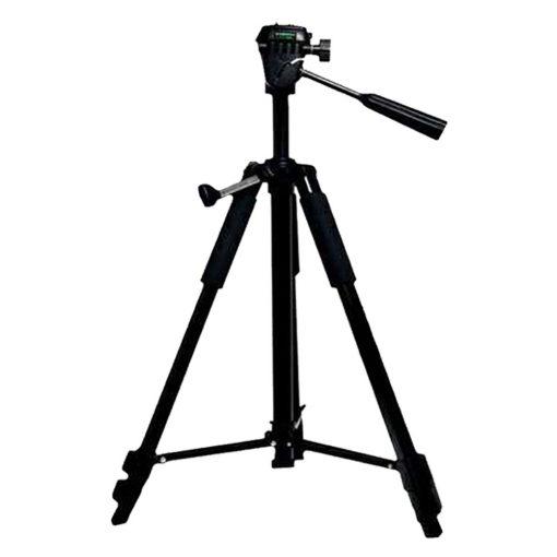 Sigma 18-250mm f3.5-6.3 DC MACRO OS HSM for Nikon F + Trolley + Top Value Bundle