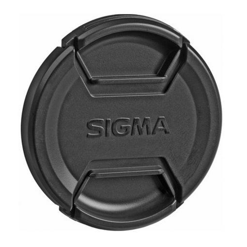 Sigma 10-20mm f/3.5 EX DC HSM Autofocus Zoom Lens For Canon Cameras + Pen + Cap
