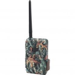 Browning BTC DWPS-ATT Defender Wireless Pro Scout Cellular 16MP Trail Camera -  AT&T